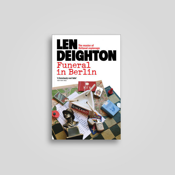 Design Len Berlin find and buy products from shops near you