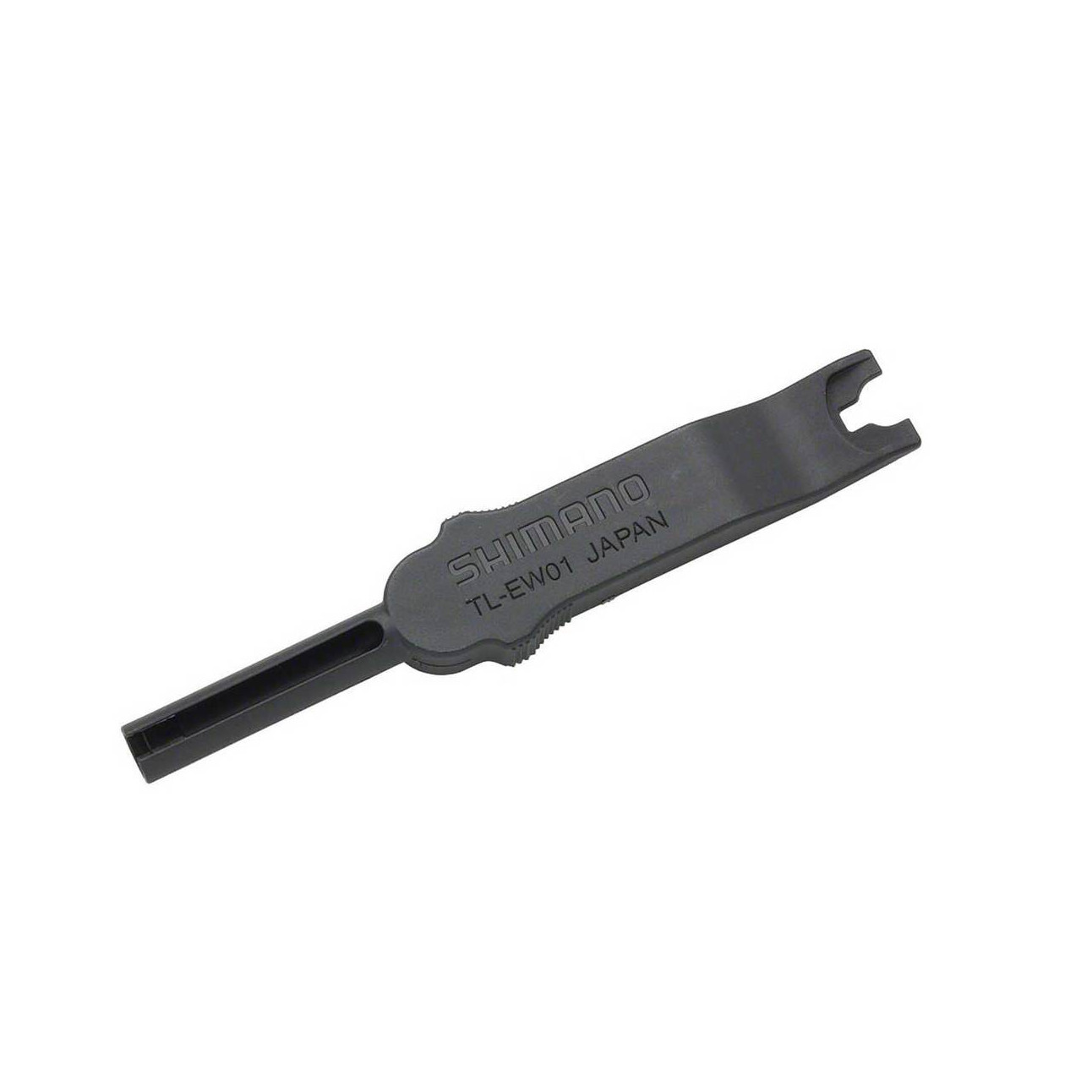 Shimano TL-EW01 Plug Tool