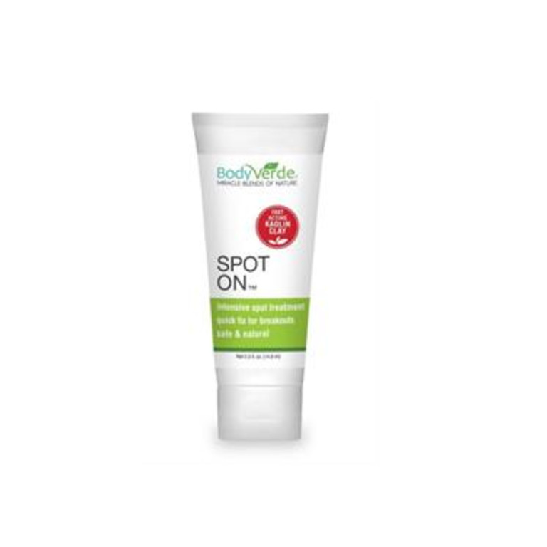 Spot On - BodyVerde Near Me | NearSt Find and buy products