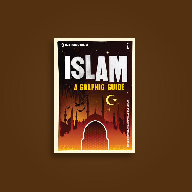 battle for islam documentary by ziauddin Islam, postmodernism and other futures a ziauddin sardar each civilisation must draw a line in the sand clearly marking the point beyond which the battle for.