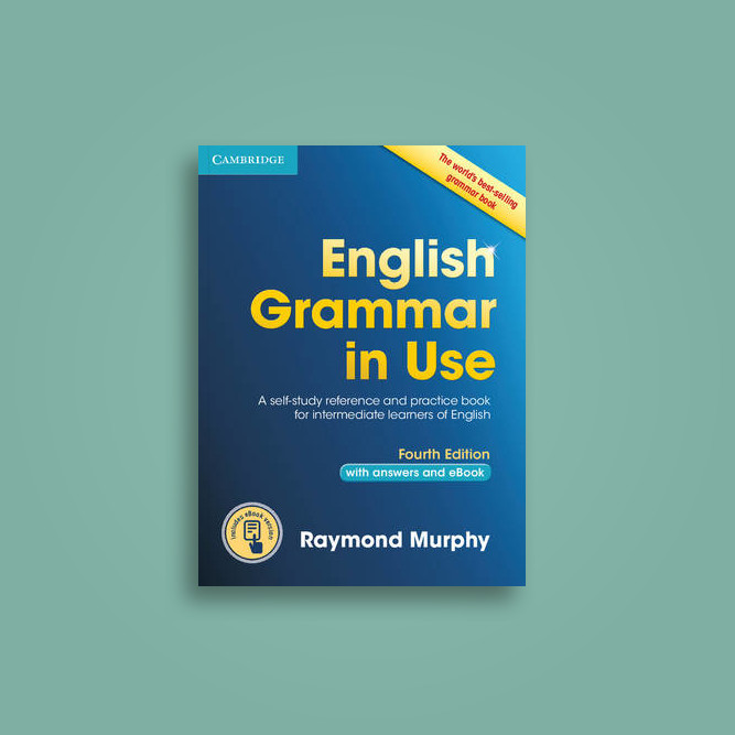 English grammar in use book with answers and interactive ebook by english grammar in use book with answers and interactive ebook by raymond murphy fandeluxe Image collections