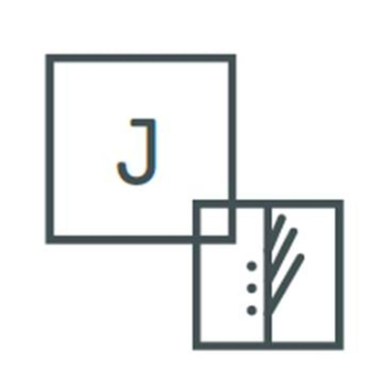 Juniper Herbal Dispensary