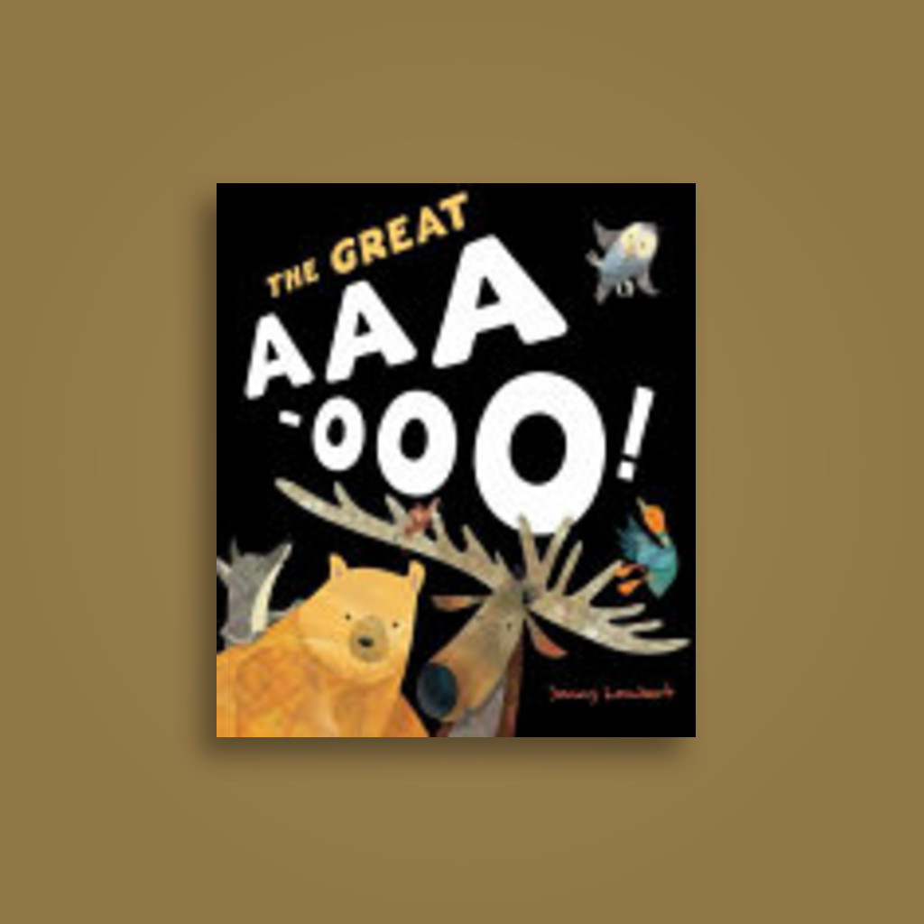 The Great Aaa-Ooo - undefined Near Me | NearSt