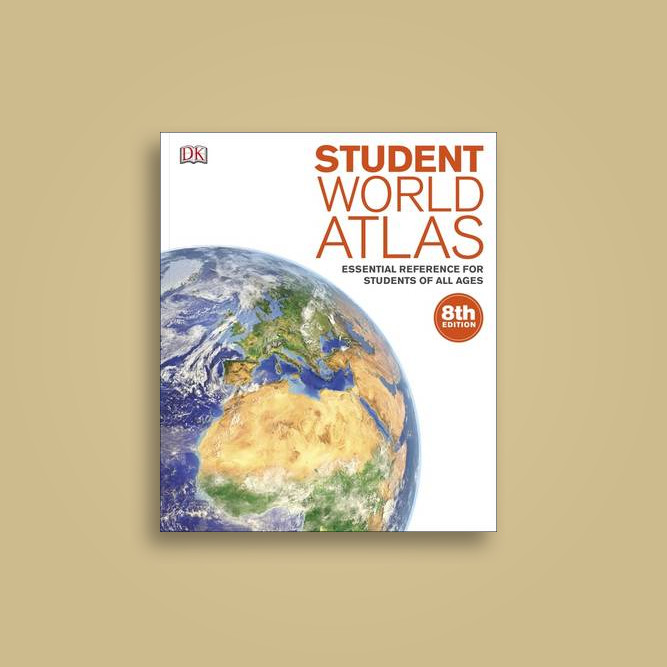 Student world atlas dk near me nearst find and buy products from student world atlas dk near me nearst find and buy products from real shops near you gumiabroncs Image collections
