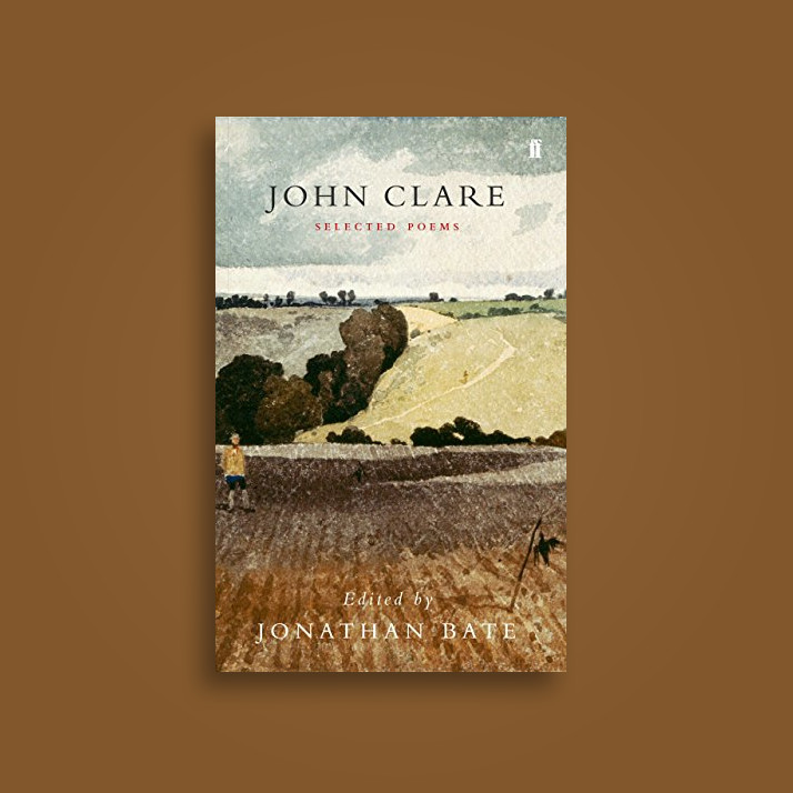 pleasant sounds john clare White's treefrog enclosure information and care white's treefrog enclosure information and care by john clare when most hobbyists decide to.