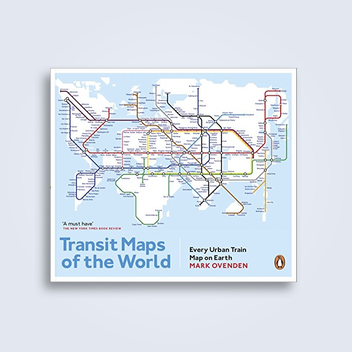 Transit maps of the world every urban train map on earth mark transit maps of the world every urban train map on earth gumiabroncs Image collections