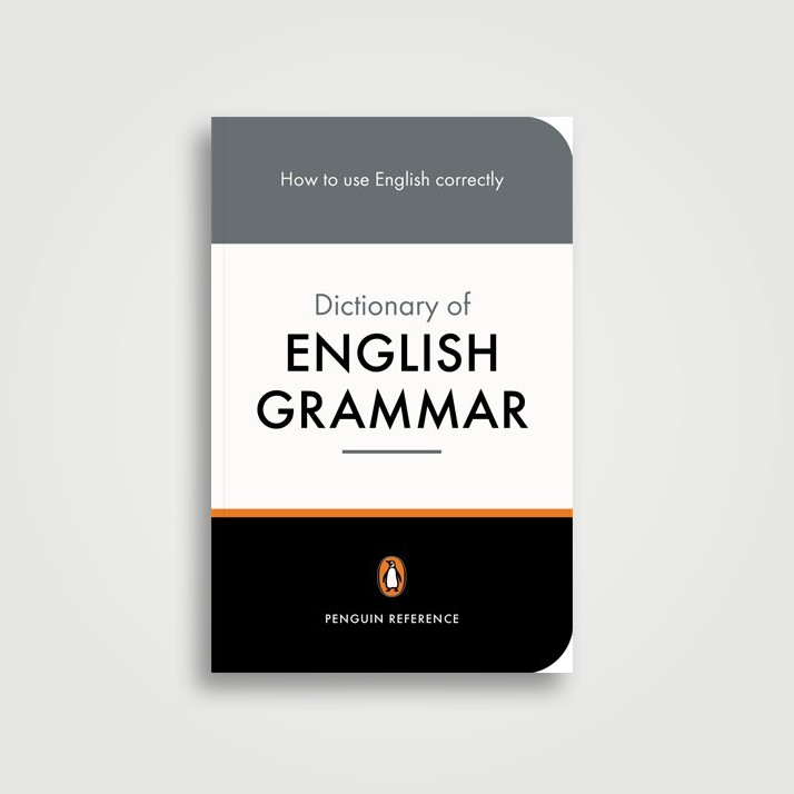 a dictionary of grammatical terms in linguistics trask r l