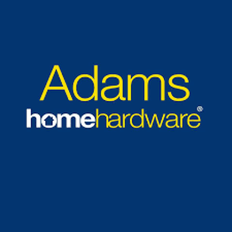 Adams Home Hardware - Crediton