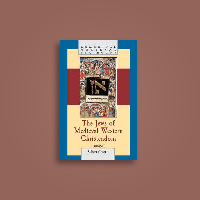 fragmentation of western christendom Traditions and encounters, 4th edition (bentley) chapter 24: the transformation of europe chapter outline the fragmentation of western christendom.