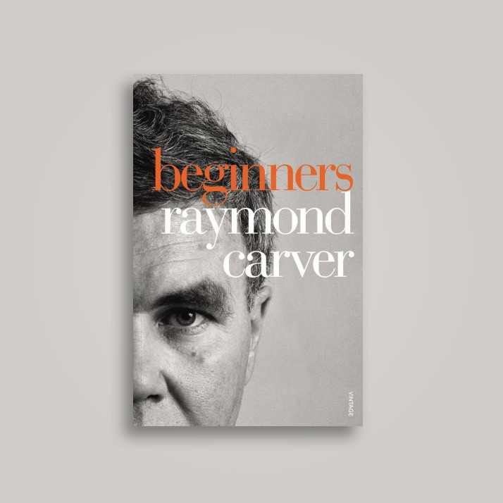 fat by raymond carver Raymond carver as a writer is amazing his work can be emotionally devastating, and personally i find him no less than anton chekhov i love the way his prose feels like a free fall: clear, cold, sharp, and filled with ambiguous sadness.