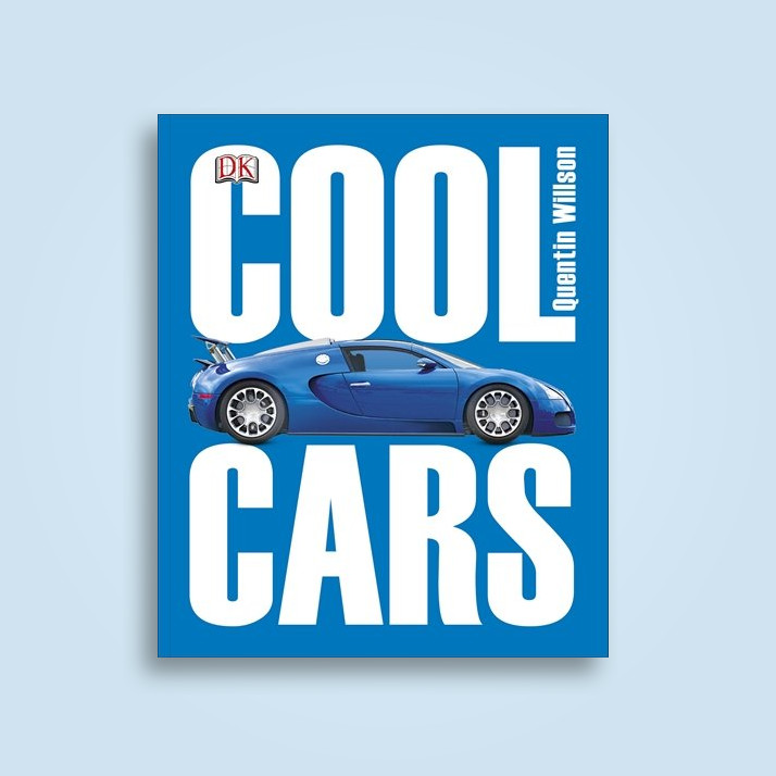 Cool Cars Quentin Willson Near Me NearSt Find And Buy Products - Cool cars quentin willson
