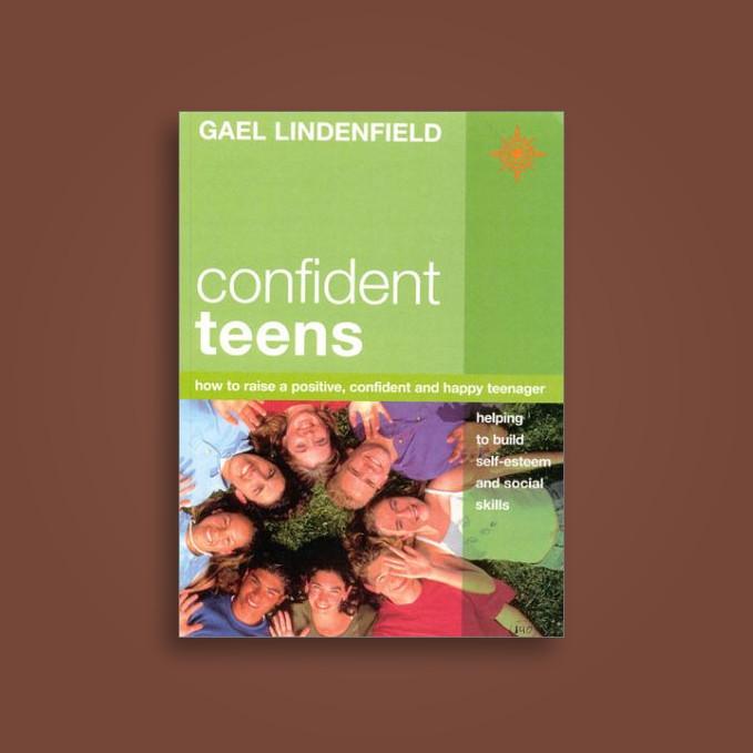 Find teens near you