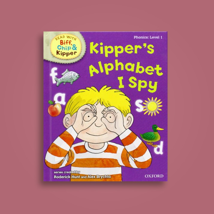 Oxford reading tree read with biff chip and kipper first stories oxford reading tree read with biff chip and kipper first stories level 1 floppy did this roderick hunt near me nearst find and buy products from fandeluxe Gallery