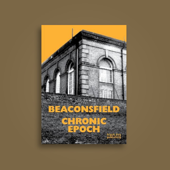 Beaconsfield: Chronic Epoch