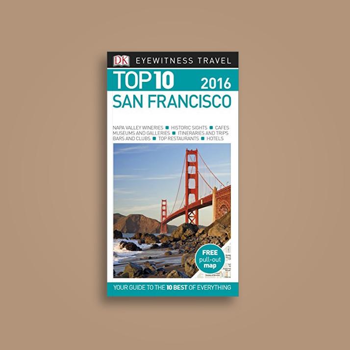 Read book Fodor s Northern California: with Napa Sonoma, Yosemite, San  Francisco,