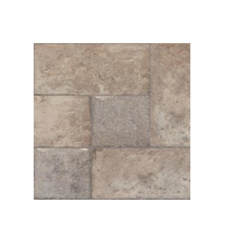 Leggiero Natural Stone Effect Laminate Flooring Sample